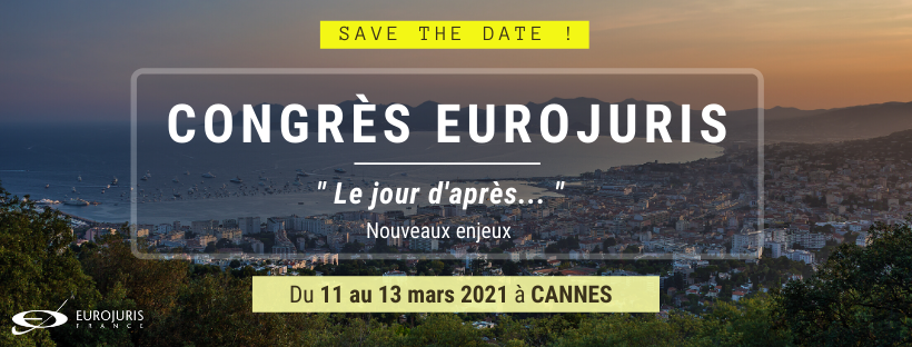 entete-congres-2021-save-the-date.png