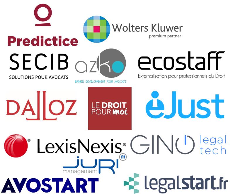 logo-tous-les-partenaires.png