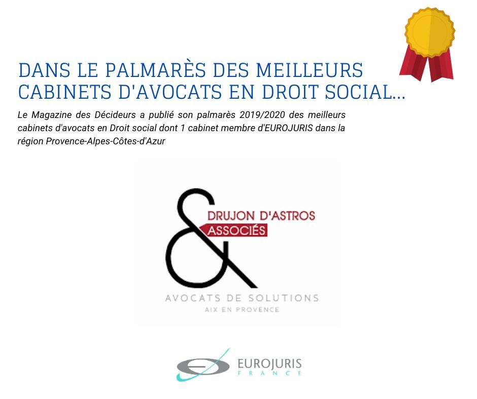 palmares-droit-social-drujon.png