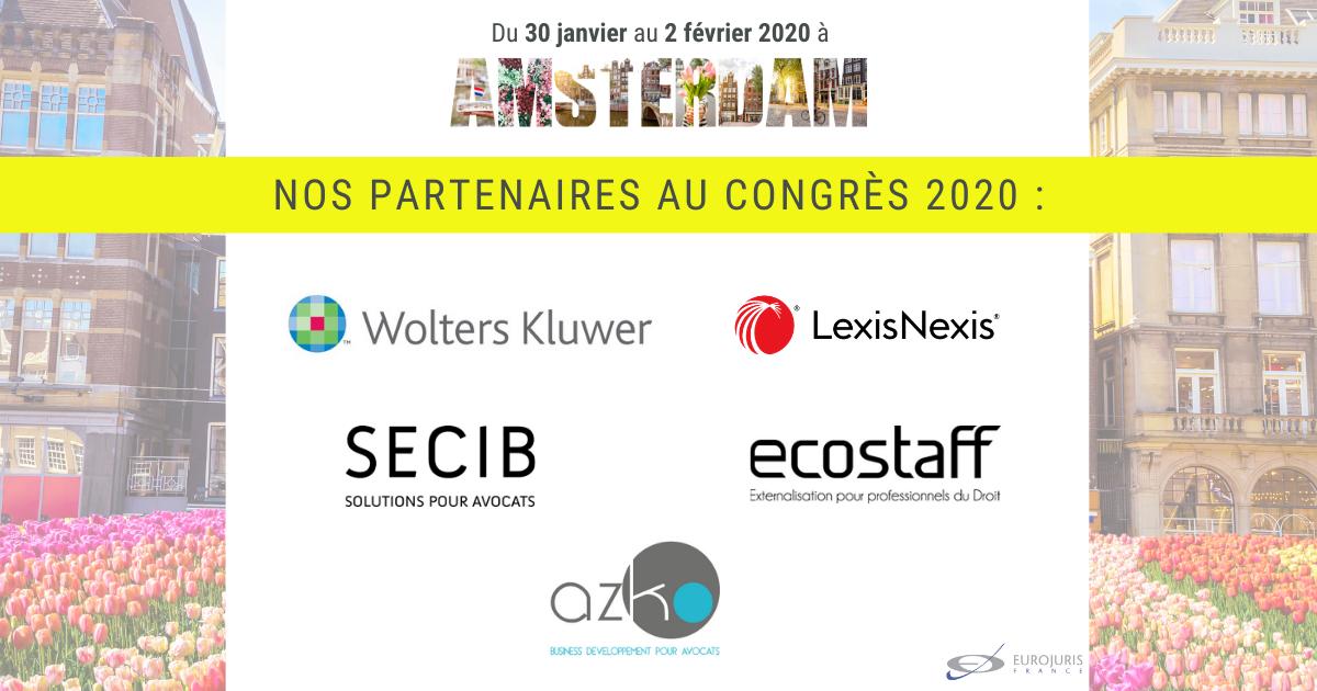 partenaires-congres-2020--1--5dfb9564632d9.png