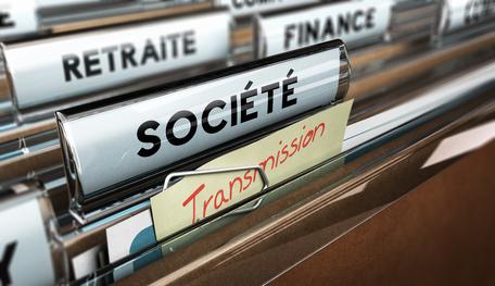 Sort du cautionnement en cas de fusion de la société créancière - Eurojuris