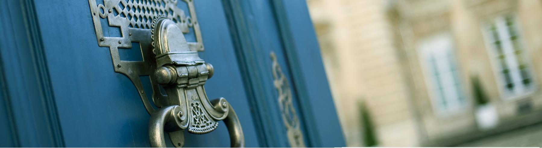 Vente immobilière : quels sont les diagnostics obligatoires ?